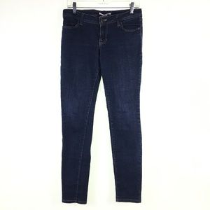 Forever 21 Skinny Pencil Jeans DR10139